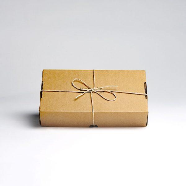 brandt kaarsen gift box cadeaupakket geurkaarsen sojakaars sojawas kaarsen maken